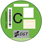 Concesionario coches Automóviles 3Darc: C/ Ciutat d'Asunción, 44 , 08030 BCN (Jto. cc. La Maquinista). Coches de Ocasión y segunda mano garantizados en Barcelona. Distintivos Ambientales C