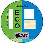 Concesionario coches Automóviles 3Darc: C/ Ciutat d'Asunción, 44 , 08030 BCN (Jto. cc. La Maquinista). Coches de Ocasión y segunda mano garantizados en Barcelona. Distintivos Ambientales Eco