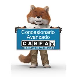 Concesionario Automóviles 3Darc: C/ Ciutat d'Asunción, 44 , 08030 BCN (Jto. cc. La  Maquinista). Coches de Ocasión garantizados en Barcelona. Carfax